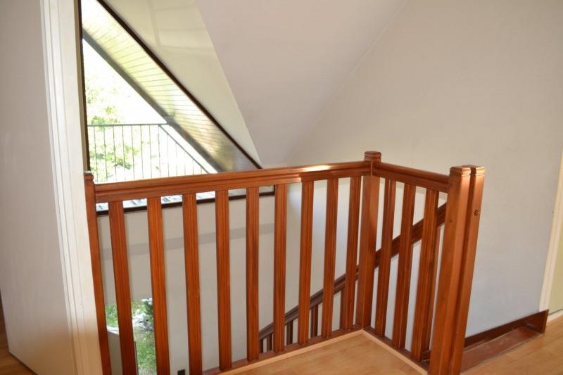 Sale house / villa Orsay 496000€ - Picture 11