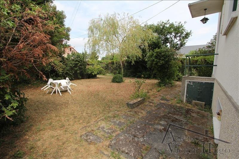 Vente maison / villa Rueil malmaison 525000€ - Photo 3