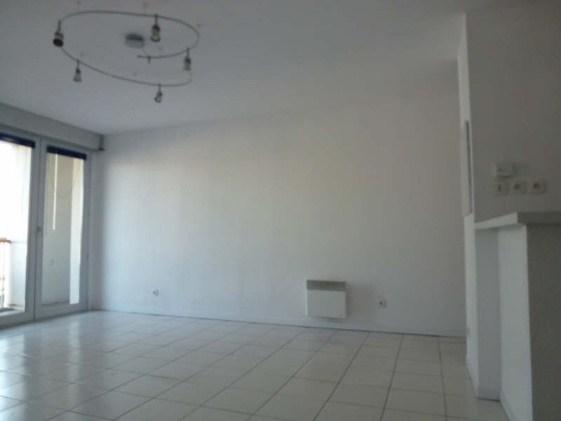 Location appartement Toulouse 601€ CC - Photo 2