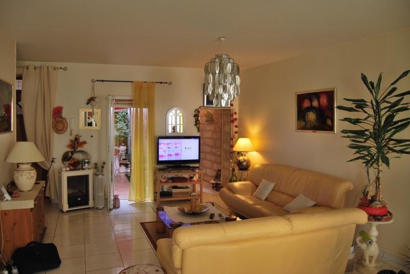 出售 公寓 Montpellier 318000€ - 照片 2
