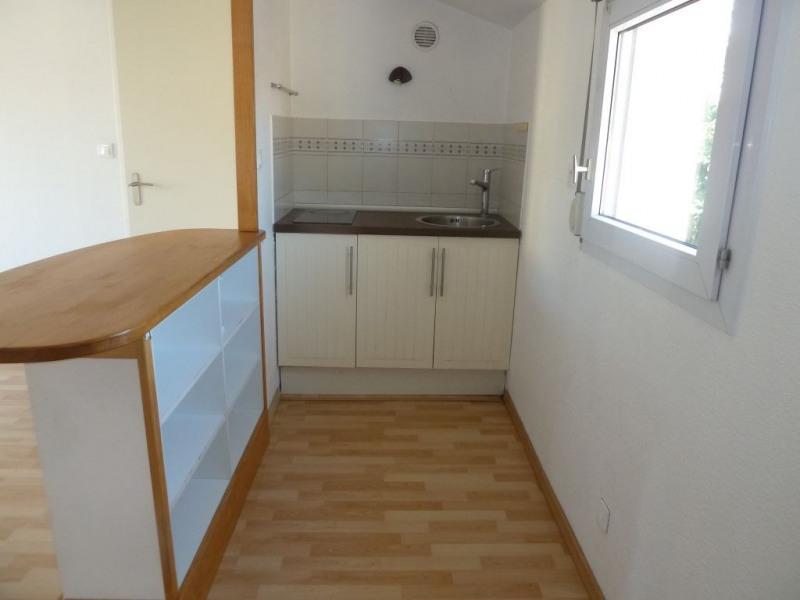 Location appartement Toulouse 549€ CC - Photo 3