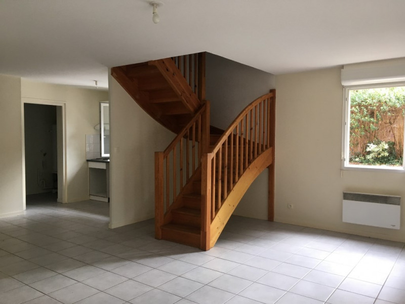 Vente appartement Dax 135 000€ - Photo 1
