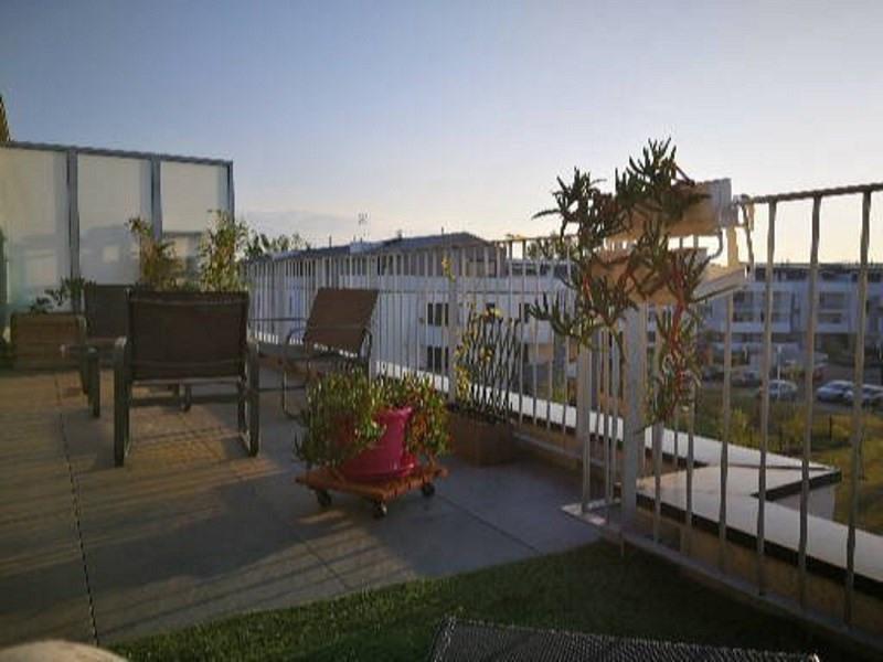 Location appartement Villenave d'ornon 740€ CC - Photo 2