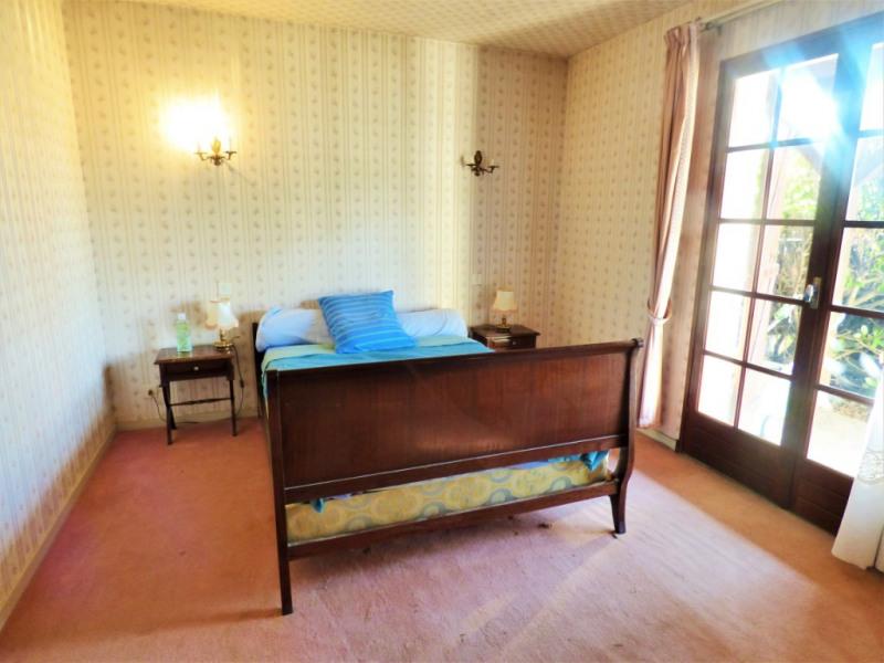 Vente maison / villa Lormont 262500€ - Photo 5