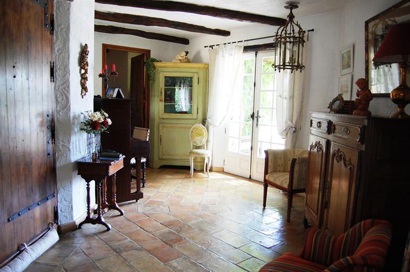 Verkauf von luxusobjekt haus Fayence 1100000€ - Fotografie 19