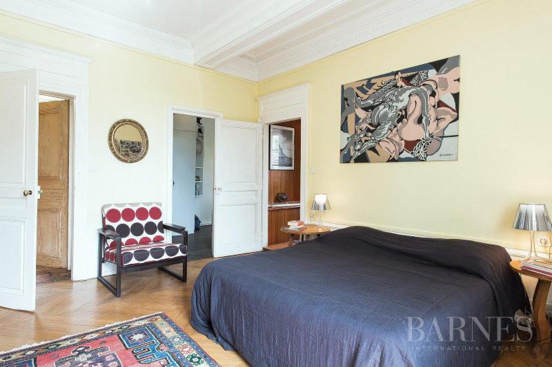 Deluxe sale house / villa Saint-genis-laval 1900000€ - Picture 10