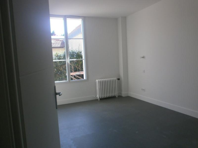 Vente de prestige maison / villa Arcachon 760000€ - Photo 8