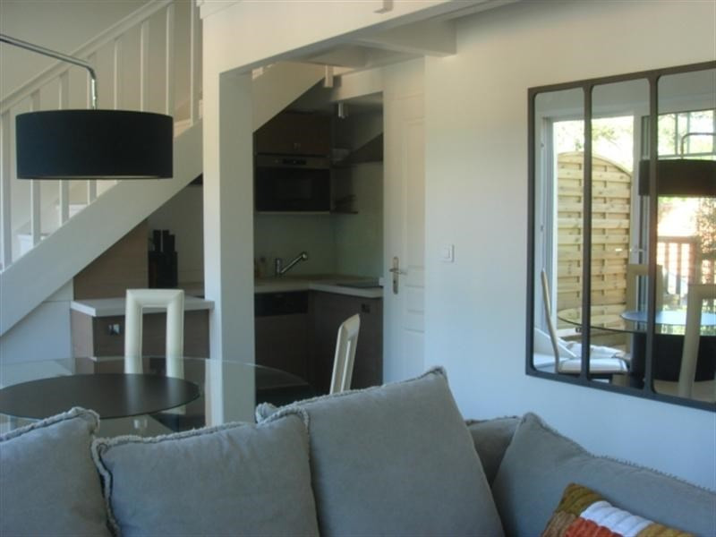 Vacation rental apartment Arcachon 2359€ - Picture 5