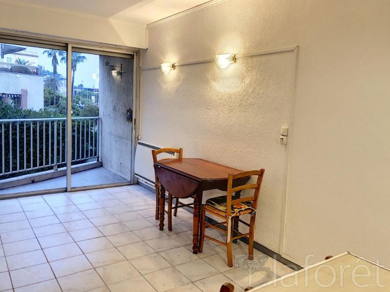 Produit d'investissement appartement Menton 140000€ - Photo 2