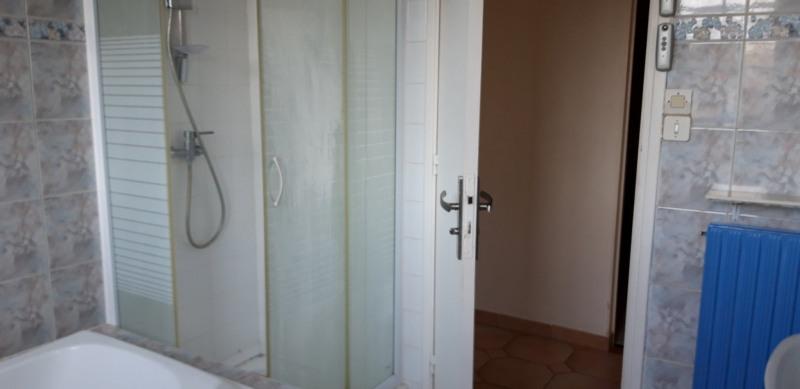 Vente maison / villa Perigueux 195000€ - Photo 8