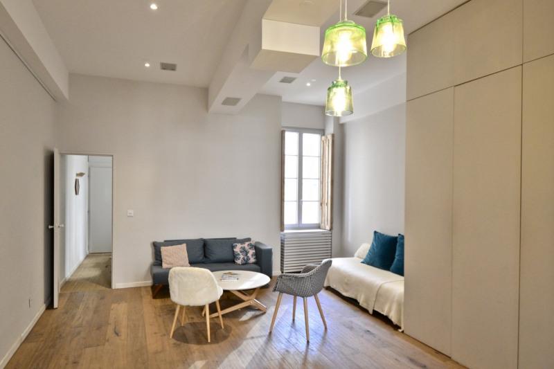 Vente appartement Lyon 2ème 395000€ - Photo 2