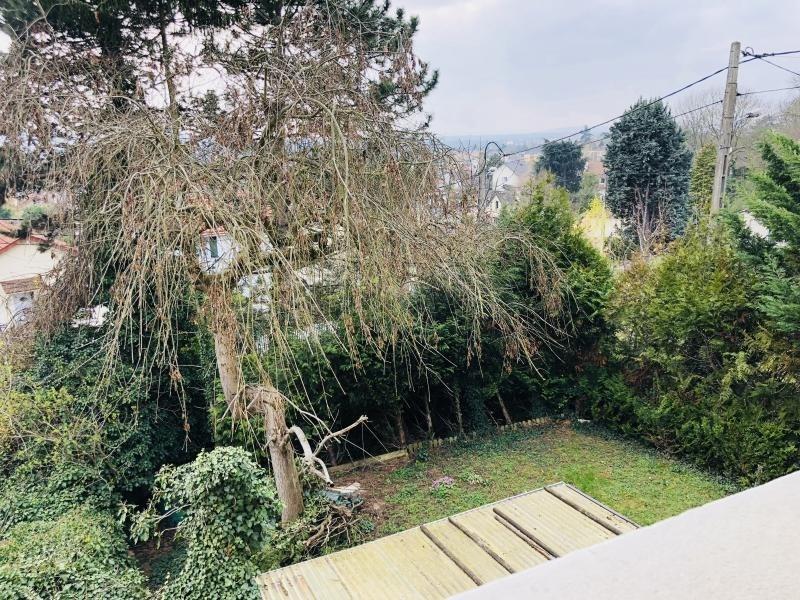 Vente maison / villa St leu la foret 364000€ - Photo 7