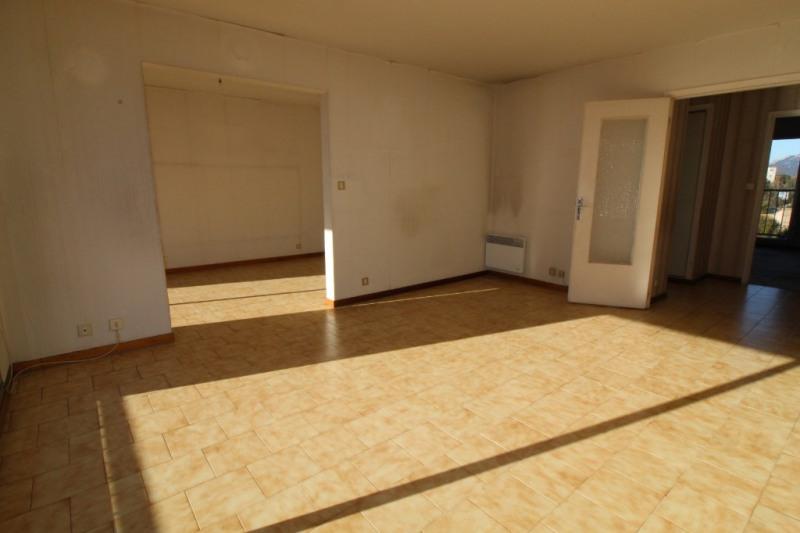 Vente appartement Hyeres 197900€ - Photo 3