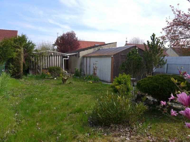 Verkoop  huis Rosny sur seine 157000€ - Foto 2