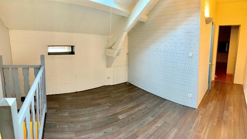 Rental house / villa Pontcharra 570€ CC - Picture 8