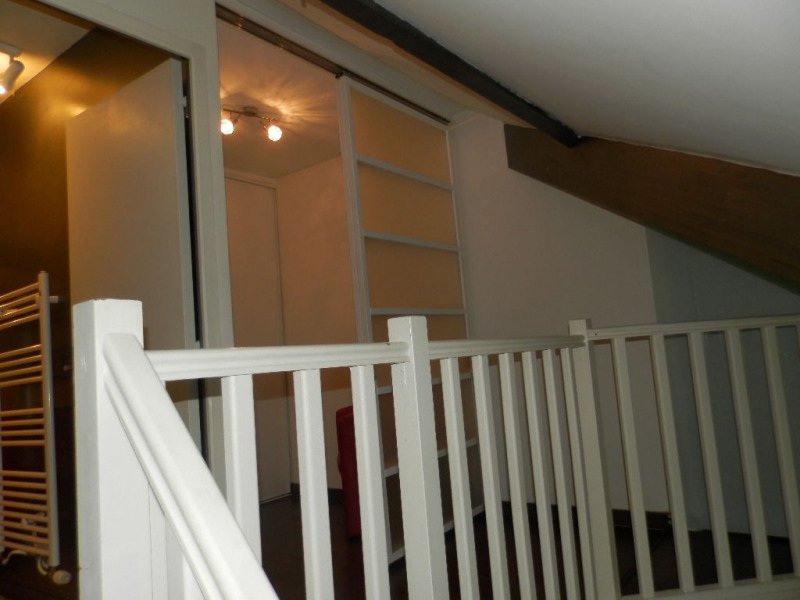 Sale apartment Chilly mazarin 154000€ - Picture 9