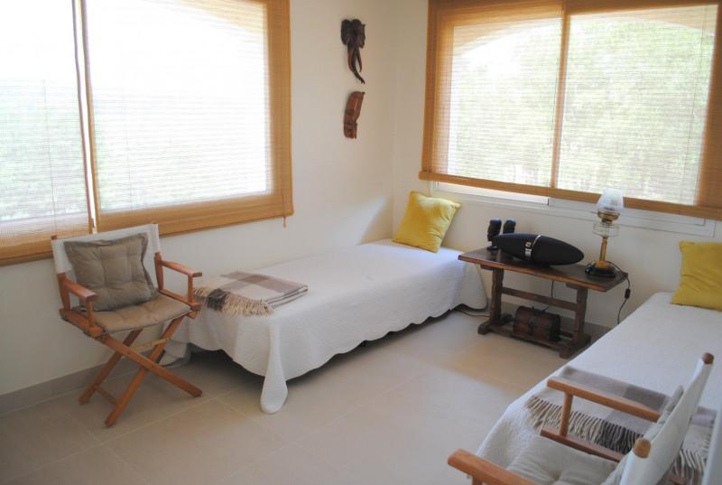 Vente de prestige maison / villa Callian 2300000€ - Photo 42