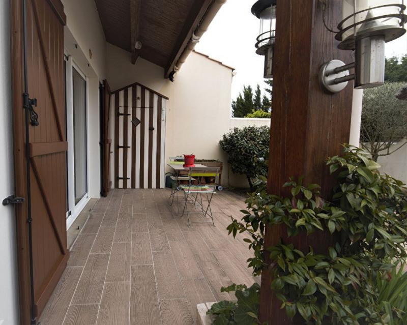Vente maison / villa Saint hilaire de riez 194700€ - Photo 2