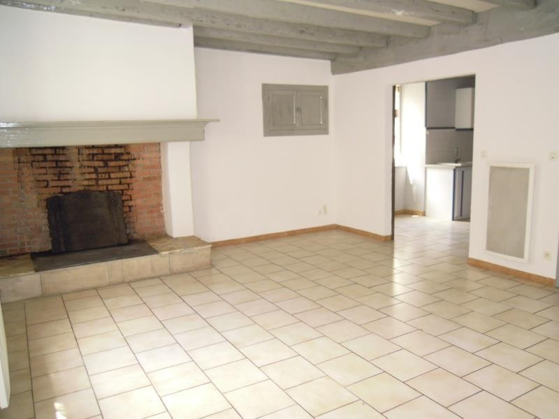 Vente maison / villa Sauveterre de bearn 149 000€ - Photo 2