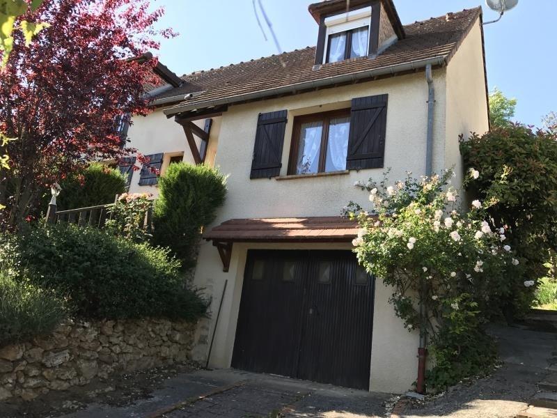 Sale house / villa La ferte sous jouarre 229000€ - Picture 1