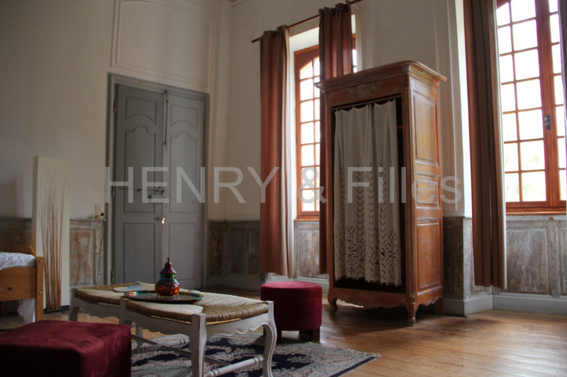 Sale chateau Samatan 16 km 700 000€ - Picture 14
