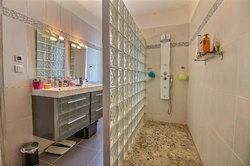 Vente maison / villa Garons 209000€ - Photo 8