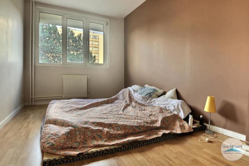 Vente appartement Sathonay camp 148000€ - Photo 2