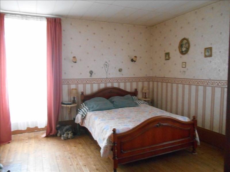Sale house / villa La ferte sous jouarre 160000€ - Picture 6