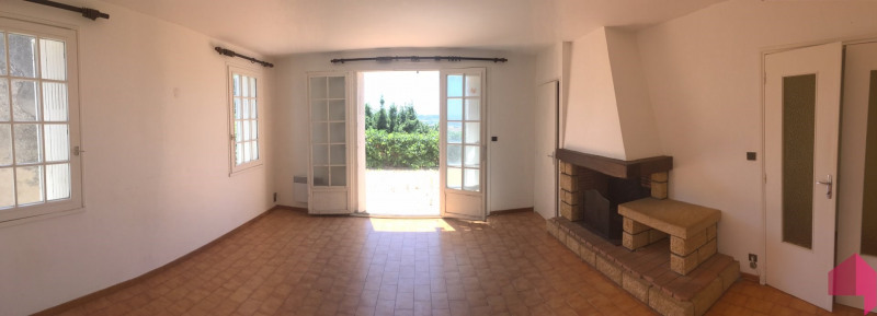 Sale house / villa Revel 140 000€ - Picture 2