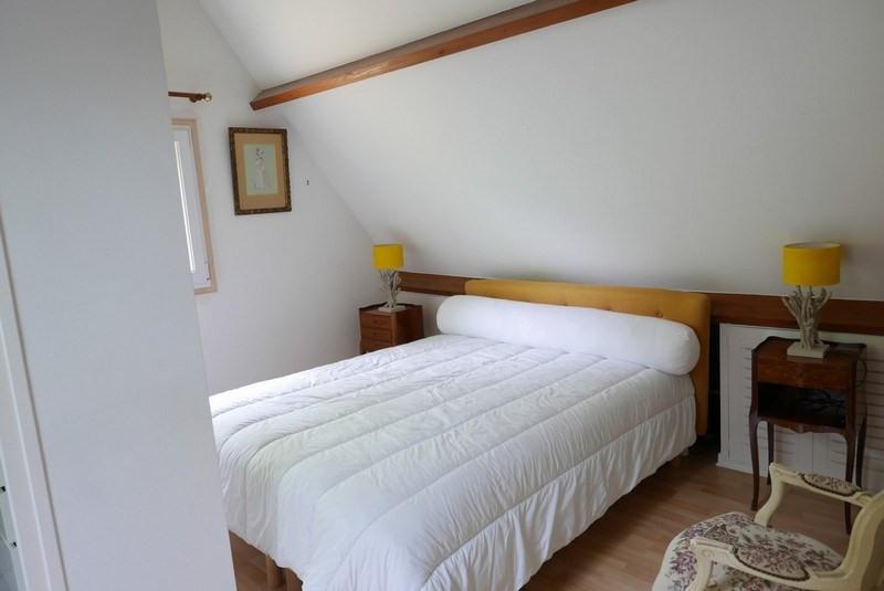 Revenda residencial de prestígio casa Pont l eveque 574750€ - Fotografia 10