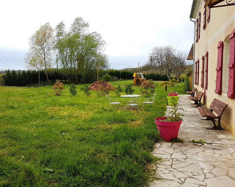 Vente maison / villa Viella 150 000€ - Photo 3