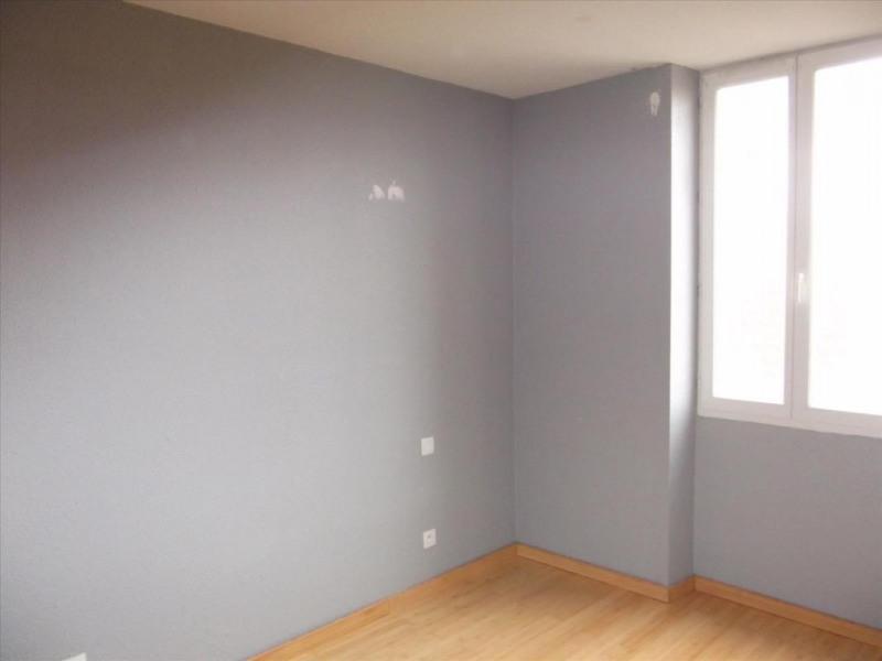Vente immeuble Réalmont 195000€ - Photo 7