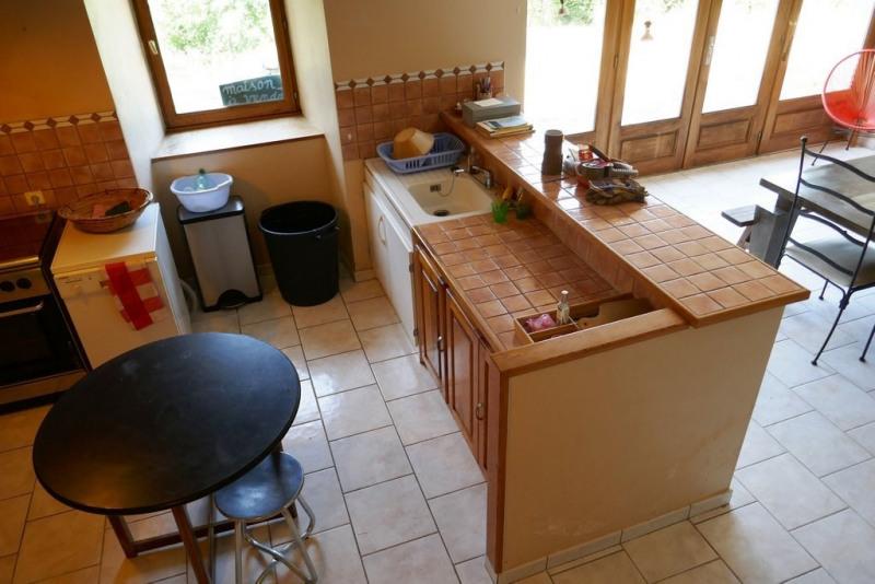 Sale house / villa Fay sur lignon 255000€ - Picture 6