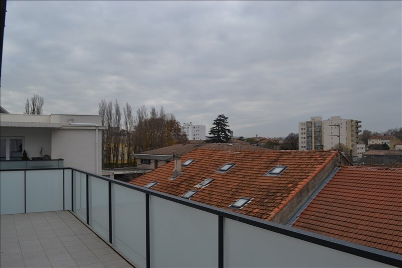 Sale apartment Montelimar 229 000€ - Picture 4