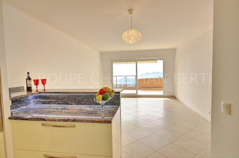 Vente appartement Mandelieu 395000€ - Photo 7