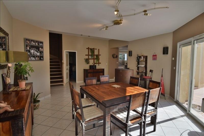 Vente maison / villa Assat 399000€ - Photo 5