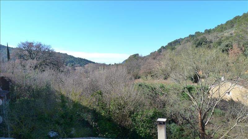 Sale house / villa Lafare 99 000€ - Picture 4