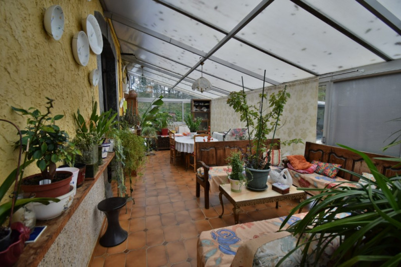 Vente maison / villa Asson 319000€ - Photo 2