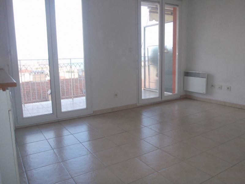 Location appartement Beausoleil 702€ CC - Photo 5