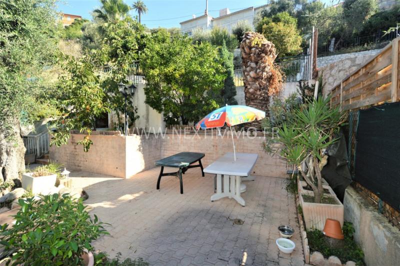 Vente de prestige appartement Menton 640000€ - Photo 6