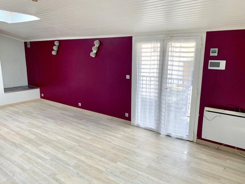 Vente maison / villa Sartrouville 304000€ - Photo 3