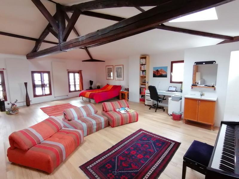 Venta  casa Fontenay-sous-bois 925000€ - Fotografía 4