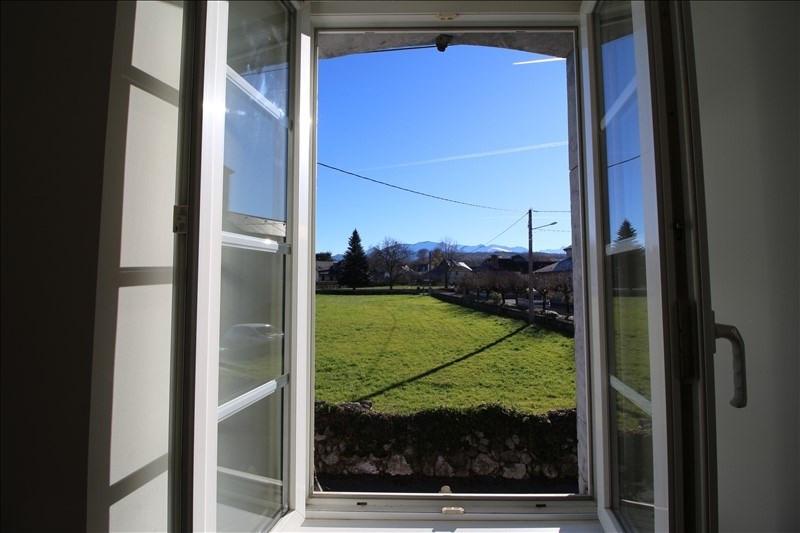 Vente maison / villa Gan 158000€ - Photo 1
