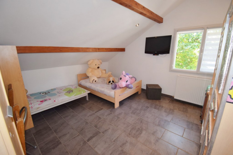 Deluxe sale house / villa Annecy 1 150 000€ - Picture 11