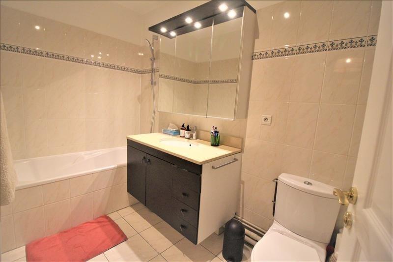 Location appartement Boulogne billancourt 3300€ CC - Photo 7