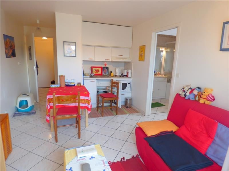 Vente appartement Villers-sur-mer 89 000€ - Photo 6