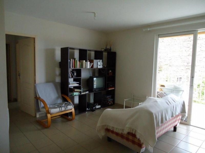 Verhuren  appartement Réalmont 555€ CC - Foto 3