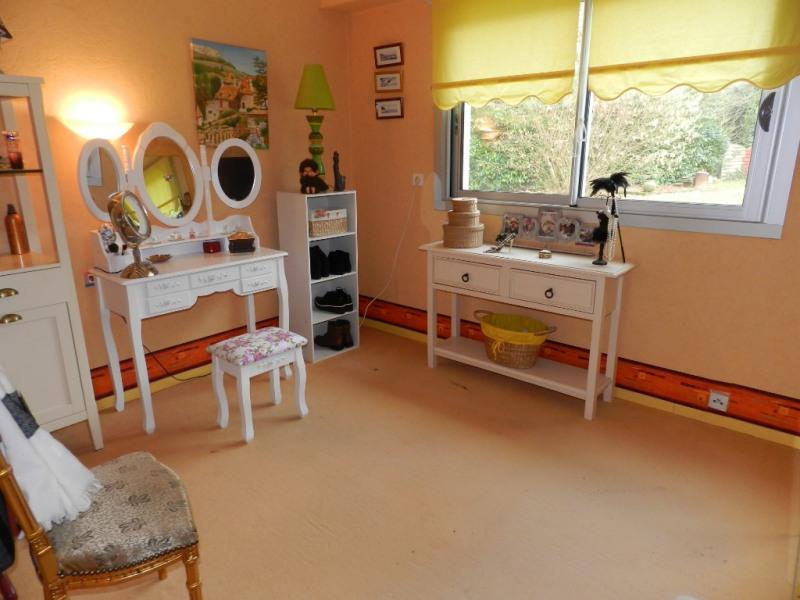 Vente de prestige maison / villa Sautron 699920€ - Photo 8