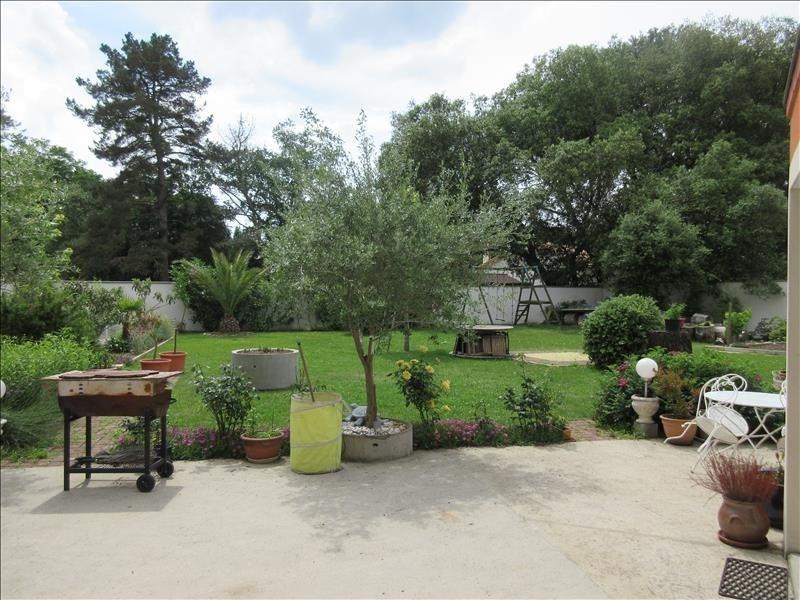 Vente maison / villa St brevin les pins 535000€ - Photo 6