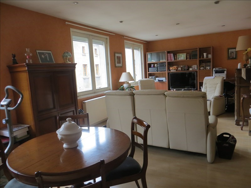 Location maison / villa Lempdes sur allagon 583€ CC - Photo 2